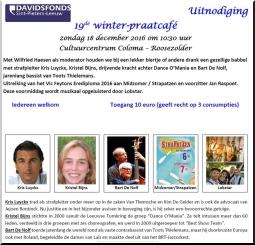 2016-12-13-flyer-winter-praatcafe