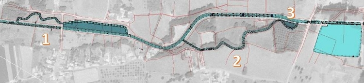 2016-12-15-hermeandering_2_van-karenberg-tot-c-leunensstraat