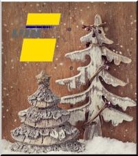 2016-12-16-kerstregeling-de-lijn