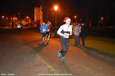 2016-12-17-6de-leuwse-kerstcorrida-39