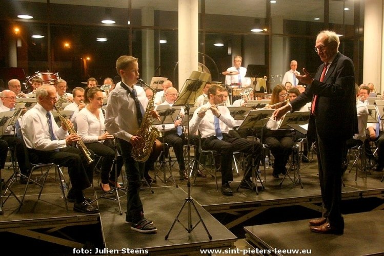 2016-12-29-koninklijke-muziekvereniging_sint-cecilia_14