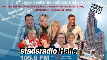 2016-12-31-stadsradio-hotel2017