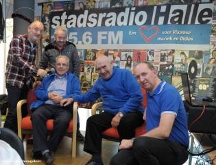 2016-12-31-stadsradio
