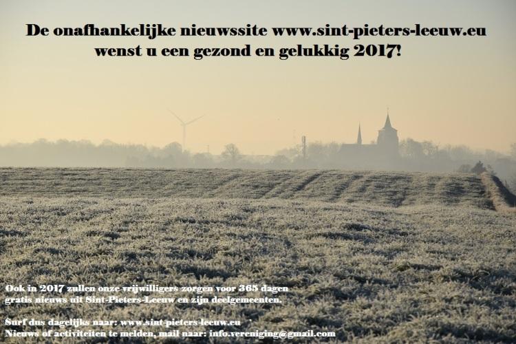 2017-01-01-wensen-nieuwjaar