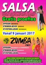 2017-01-09-affiche-salsa