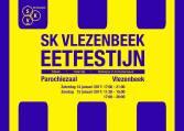 2017-01-15-flyer_eetfestijnskvlezenbeek