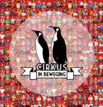cirkus-in-beweging_logo