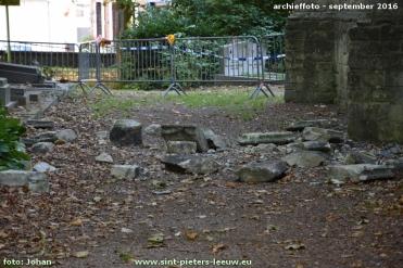 2016-09-13-vallende-brokstukken_sint-pieter-en-pauluskerk_03