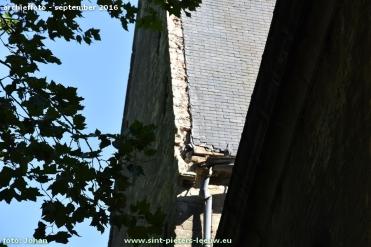 2016-09-13-vallende-brokstukken_sint-pieter-en-pauluskerk_04