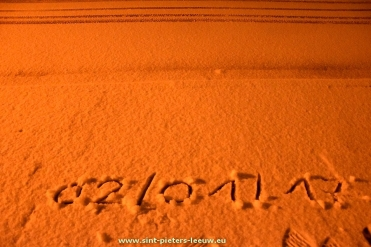 2017-01-02-sneeuw_01