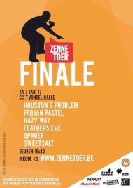 2017-01-04-affiche-finale-zennetour