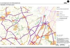 2017-01-09-bovenlokaal-functioneel-fietsroutenetwerk_sint-pieters-leeuw