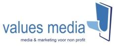 2017-01-10-values-media
