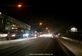 2017-01-13-sneeuwbui-avond_bergensesteenweg_01