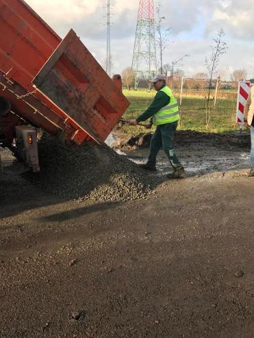 2017-01-16-herstelling_broekweg_02