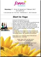 2017-01-17-affiche-femma-yoga