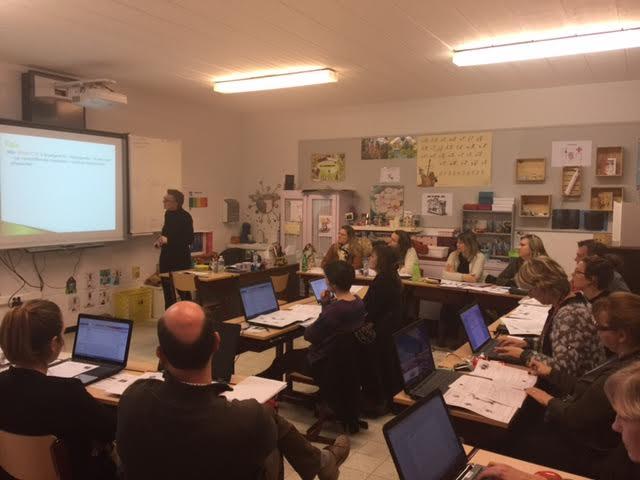 2017-01-18-pedagogische-studiedag_01