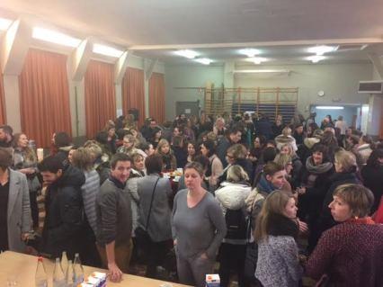 2017-01-18-pedagogische-studiedag_02