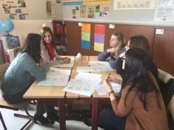 2017-01-18-pedagogische-studiedag_04