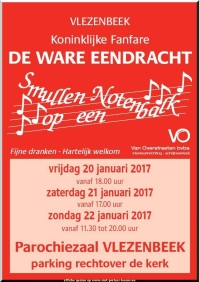 2017-01-22-affiche_smullen-notenbalk