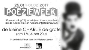 2017-01-25-flyer-woord_gedichtendag