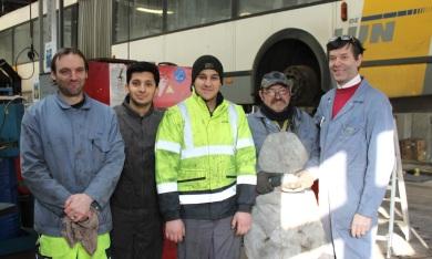2017-01-26-onderhoudscentrumdilbeek