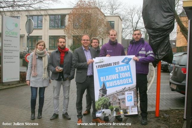 2017-01-30-ruisbroek_blauwe-zone_-5