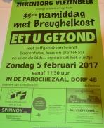 2017-02-05-affiche-33stebreughelkost