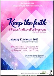 2017-02-11-affiche_keepthefaith