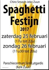2017-02-26-affiche-spaghettifestijn