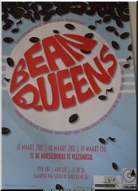 2017-03-19-affiche_bean-queen