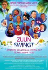 2017-04-30-affiche_zuun-swingt