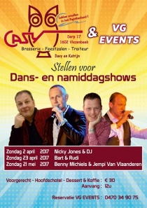 2017-05-21-affiche_feestzaal-casy_dans-en-namiddagshows