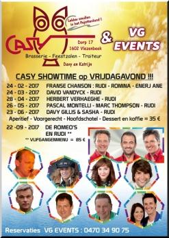 2017-06-23-affiche_feestzaal-casy_vrijdagshows