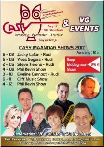 2017-12-04-affiche_feestzaal-casy_maandagshows