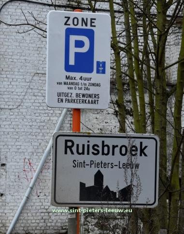 2017-02-01-blauwe-zone_ruisbroek_01