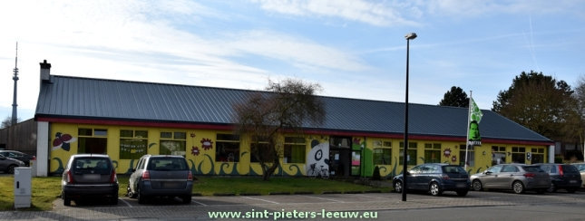 2017-02-02-don-bosco_sint-pieters-leeuw