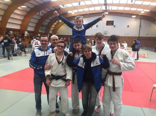 2017-02-04-judo_02_u21