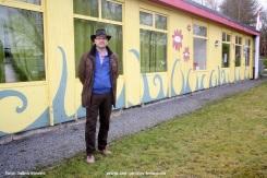2017-02-05-tijdelijke-verhuis_don-bosco_barsten-35