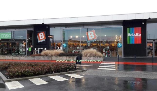 2017-02-07-blokker_shopping-pajot_sint-pieters-leeuw