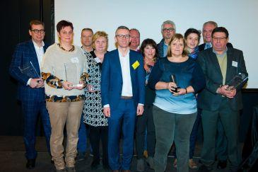 2017-02-07-schoentjes_drankenhandelaar-award_01