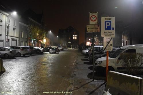 2017-02-08-blauwe-zone_ruisbroek_21uur