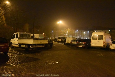 2017-02-08-parking-station_ruisbroek_21uur