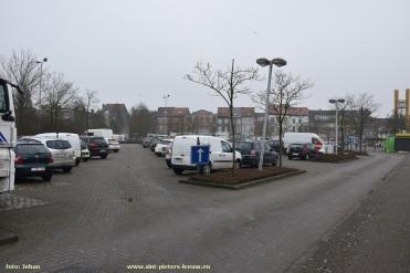 2017-02-09-parking-station_ruisbroek_09uur