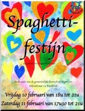 2017-02-11-affiche-spaghetti