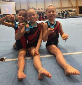 2017-02-12-gympie-medailles