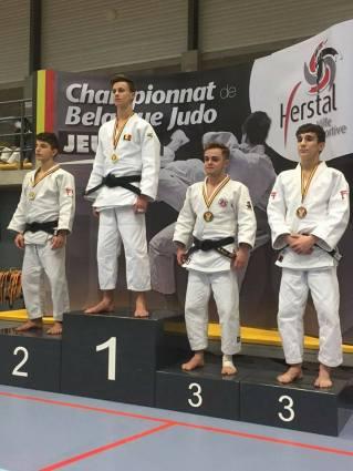 2017-02-18-judo_1