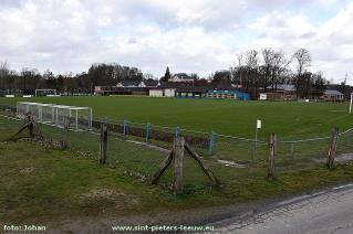 2017-02-23-heraanleg-voetbalvelden_sk_vlezenbeek_01