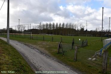 2017-02-23-heraanleg-voetbalvelden_sk_vlezenbeek_02