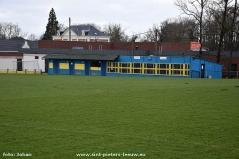 2017-02-23-heraanleg-voetbalvelden_sk_vlezenbeek_03